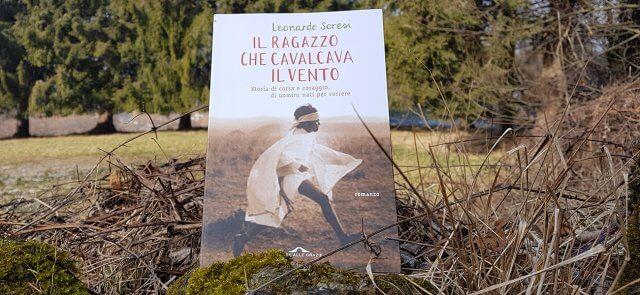 Un romanzo per correre insieme ai tarahumara