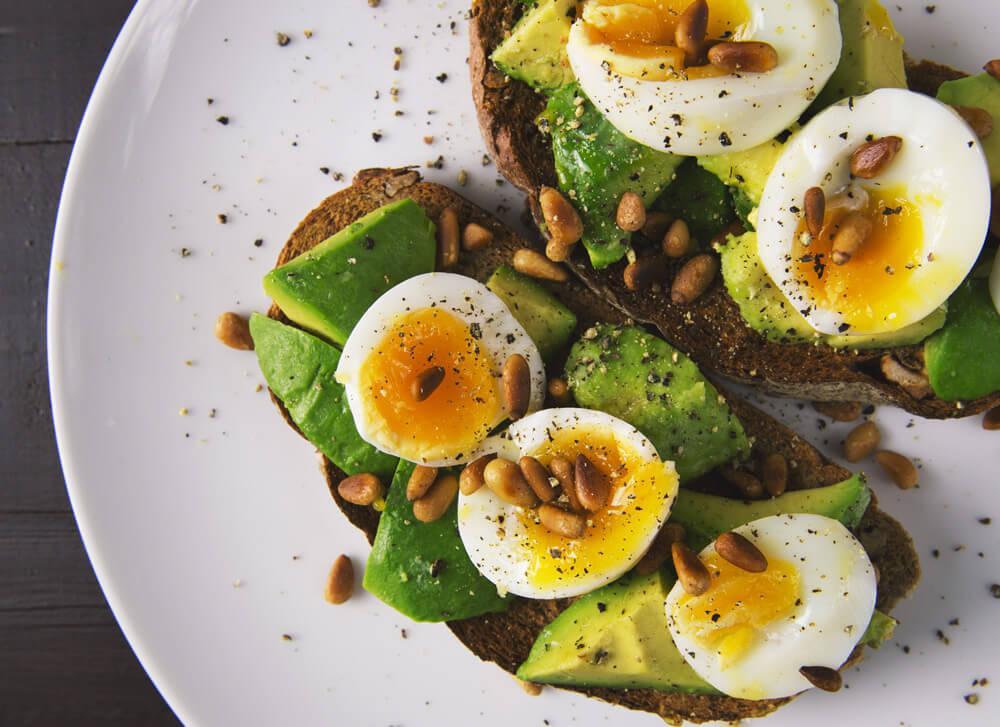 Uova come cucinare le uova e quante meglio mangiarne vun du tri - Cucinare le uova ...